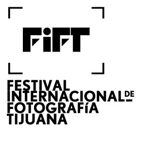 logo_FiFT-02