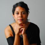 Adriana_Trujillo