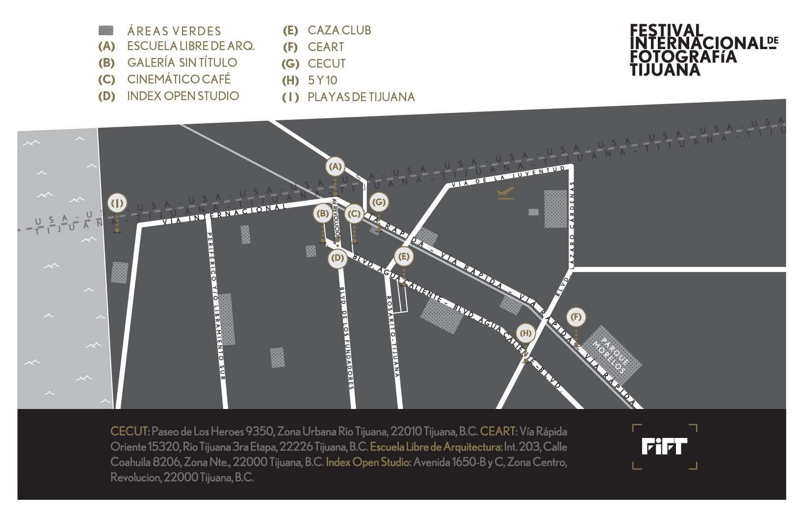Fift_Mapa -01