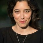 Griselda San Martin
