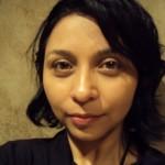 Miriam_2011-4_Lore_t670